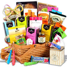 dfsd etyetyet fdfsfsfsdf gdfgds grex 2 hdghghgh mothers day candy cake gift basket chocolate bouqu d76900e209988f93fec2 1 mothers day gift basket 1