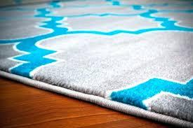 round navy rug rug pads 5 x 8 area rugs rug pad target navy blue ideas round navy rug