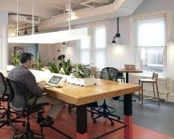 office work tables. Office Work Table Tables Adjustable Height .