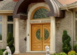 feng shui front doorFront Door Feng Shui Main Gate Feng Shui Tips Design Cures