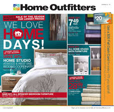 home outfitters flyer 9 to 15