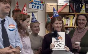 Office Birthday 7 Ways To Instantly Create A Positive Office Atmosphere Blitz