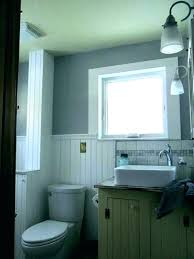 water resistant paint for bathroom s ing waterproof paint for bathroom walls