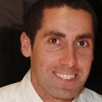 Clint Sumner - Field Sales Representative - Mars Wrigley Confectionary |  LinkedIn