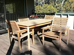 crate outdoor furniture. Crate Barrel Teak Outdoor Furniture  And Covers Crate Outdoor Furniture N