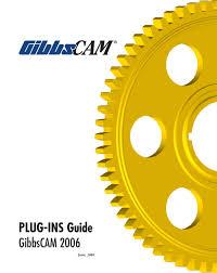 plug-ins_guide by John Rinkler - issuu
