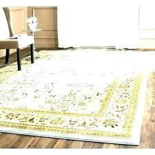 bathroom rug sizes bath rug sizes bathroom rugs size medium of regarding splendid custom mats made