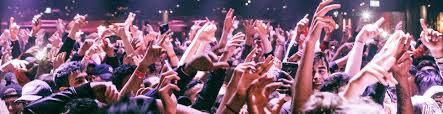 Battle Of The Bands Atlanta January 1 25 2020 At Mercedes