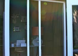 full size of door superb retractable patio screen door replacement beautiful sliding door screen replacement