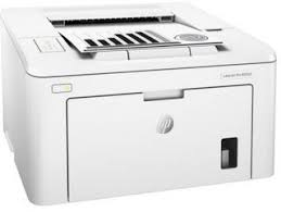 Hp laserjet pro mfp m227fdw. Www Printercentrals Com Cpd Here Is Review And Hp Laserjet Pro M203d Drivers Download For Windows Mac Linux Laser Printer Printer Black And White Printer