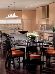 black lacquer chair home design photos black lacquer dining room