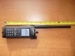 motorola 7 800 gps antenna. apx 7000 radio length motorola 7 800 gps antenna