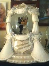 75 best mickey and minnie wedding images on