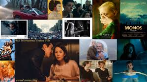 Oscar 2020 Best International Feature Film – Sguardi dal ponte