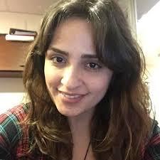 """Nataly Delgado on Twitter: """"Tributo a Nino Bravo!!!!! (@ Marina ..."""