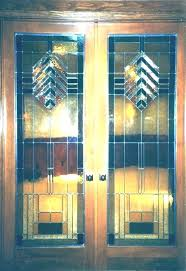 interior french doors for stained glass interior french doors stain glass interior door stained glass internal doors for decorating cookies with