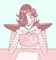 essay about your future bombastic words essay spm basic  mettaton is saving your essay for future use by sidereal is saving your essay for future