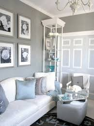 most beautiful modern living rooms. Full Size Of Living Room:interior A Room Interior Design Ideas Furniture Large Most Beautiful Modern Rooms