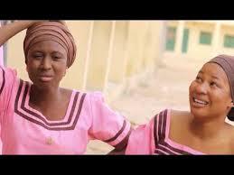 Www.rawar iskanci yanmata a makaranta : Download Hausa Yanbodin 3gp Mp4 Codedfilm
