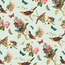 Bird Pattern Extraordinary Bird Pattern Pattern Pinterest Bird Patterns Bird And Patterns