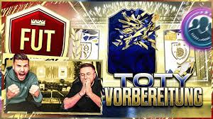 Choose from any player available and discover average rankings and prices. Fifa 21 Die Neuverfilmung Das Loch In Der Weekend League Youtube
