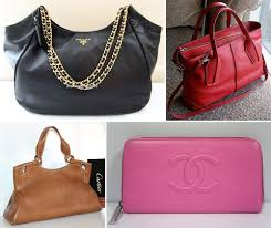 Inexpensive Designer Bags Ebay Designer Handbags Cheap Scale