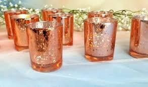 full size of silver mercury glass candle holders whole votive pillar uk holder finish tea light
