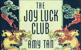the love hate joy luck club michigan quarterly review