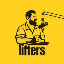 Lifters | Un café antes de entrenar
