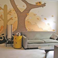 Small Picture cool 13 interior design on wall at home on interior wall design