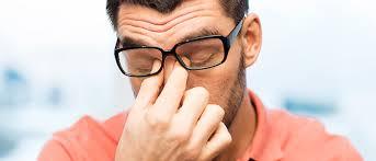 psoriasis artritis vermoeidheid