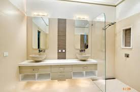 Bathrooms Designs Ideas Bathrooms Designs Ideas M Nongzico