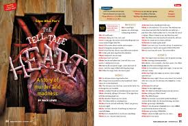 tell tale heart essay questions best images about edgar allen poe  genius teacher idea scope ideabook the unit culminates on halloween when students present their projects to edgar allan poe the tell tale heart