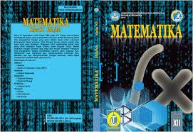 We did not find results for: Buku Matematika Kelas 9 Dan Kelas 12 Kurikulum 2013 Madematika