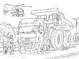 Vrachtauto Kleurplaat Scania Malvorlagen Daf Austria Gmbh