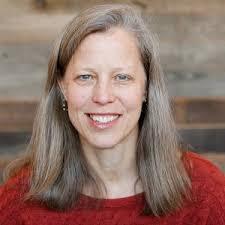 Jenny Smith, Author at eLearning Industry
