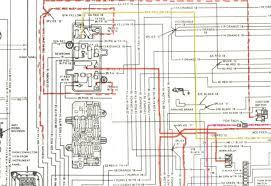 cj2a wiring dolgular com willys cj2a wiring harness diagrams my wiring diagram