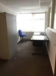 office unit. Office-4-1 Office Unit