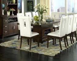 dining table decor. Charming Dining Room Table Setting Ideas Dinning Decor Formal A