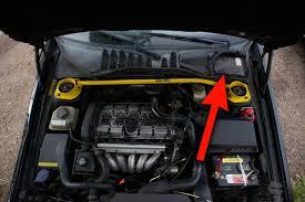säkringar volvo v70 2010 vehiclepad interieurfilter volvo v70 fuse box location volvo 850 s70 v70 xc70 c70
