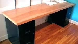 laminate desk tops wooden desk top laminate desk tops solid wood desk top solid wood desk