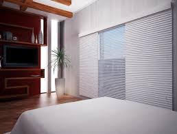 white wooden vertical blinds.  Wooden Faux Wood Blinds 1 Inch  2 White On Wooden Vertical D