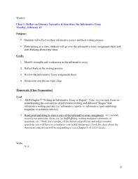 016 Genetics Dissertation Ideas Unit 2 Informative Essay