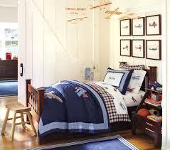 Pottery Barn Bedrooms Pottery Barn Twin Bed Bedding Madeline Bedroom Setmadeline