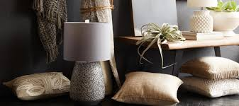 Small Picture Home Decor Accessories for a Stylish Home Crate and Barrel