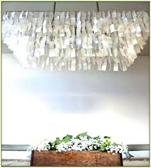 z gallerie chandelier chandelier z home design ideas z throughout great z chandelier applied to z z gallerie chandelier