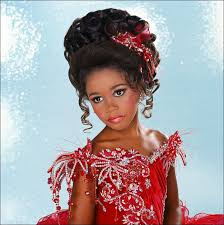 child beauty pageants stolen childhood child beauty pageants