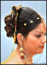 professional makeup artist hair stylist make up artist from mumbai india specializing in wedding photo fashion artistic special effects