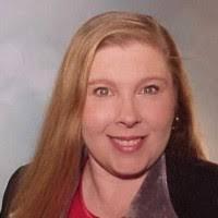 Kimberly Fields - Senior Instructor - University of South Florida | LinkedIn