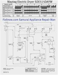 40 wonderfully figure of tag electric dryer wiring diagram flow tag electric dryer wiring diagram good tag electric dryer model sde515dayw schematic diagram of 40 wonderfully